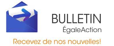 bulletin_head