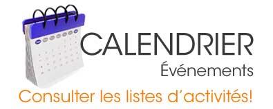 calendrier_head