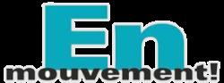 logo_mouve