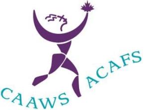 logo_caaws