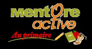 mentore-active_VFINALE