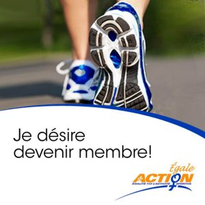 membership_boutique1
