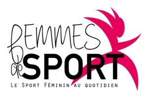 LogoFemmesDeSport2015_800x528-610x403